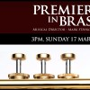 Past Concert: Premiers in Brass