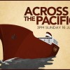 Past Concert: Across the Pacific