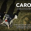Past Event: </br> <b>Carols in Willoughby Park</b>